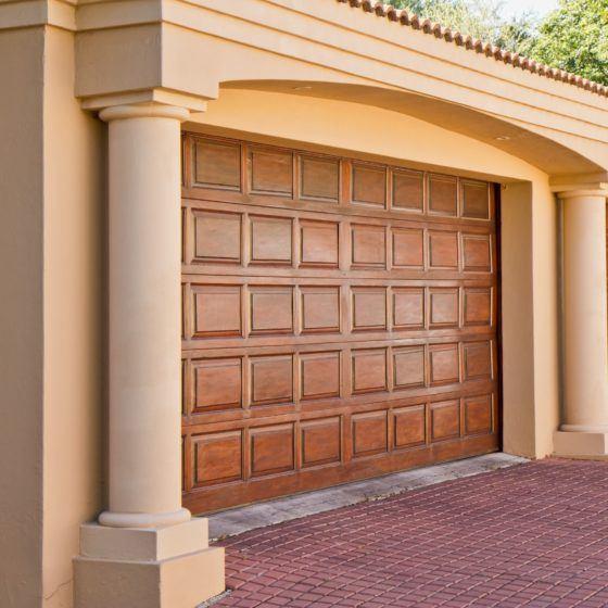 real-estate-374190