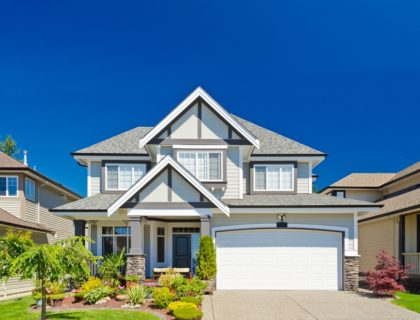 shutterstock_124218352_exterior_garage_driveway