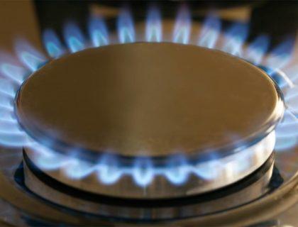 shutterstock_175350302gasburner