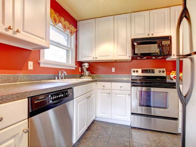 Broken Kitchen Cabinet Carousel: Repair or Replace? | The ...
