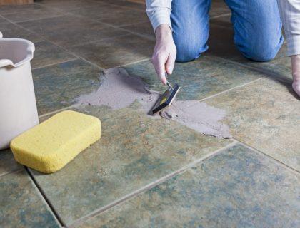 tile_tiles_floor_flooring_grout_repair_shutterstock_124544542