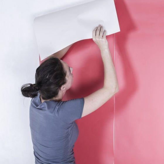 wallpaper_installation_hang_hanging_shutterstock_177226493