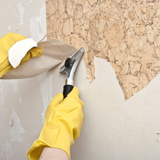 wallpaper_removal_remove_shutterstock_166370735