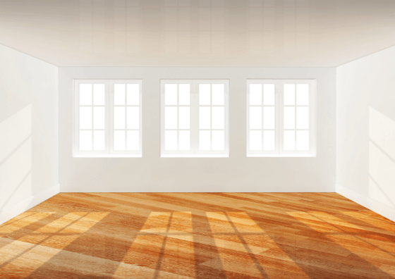 windows_wood_floor_empty_room_Dollarphotoclub_64174388