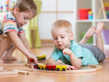 kids, playroom, toy storage tips