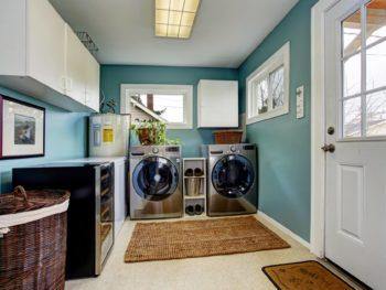 appliance, repair, washer, dryer