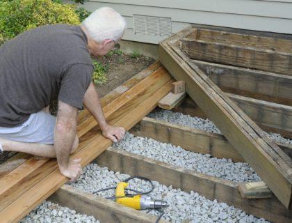 DIY_deck_decking_wood_wooden_boards_construction_build_building_backyard_shutterstock_108759092