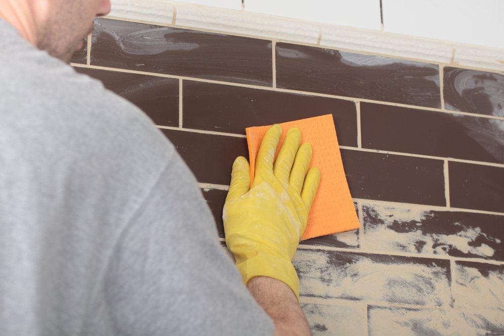 How To Install Tile Backsplash The Money Pit