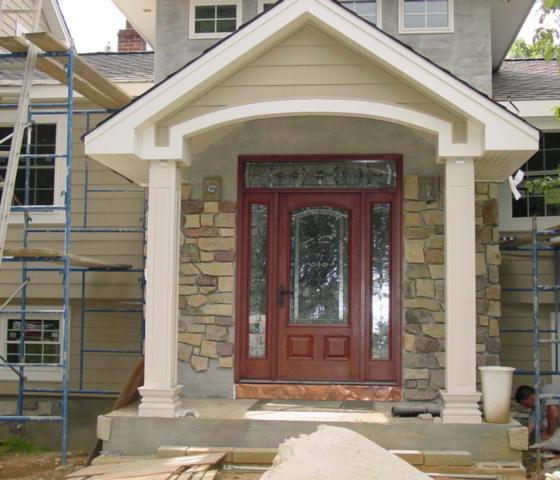 DSC06990_exterior_construction_stone_scaffold