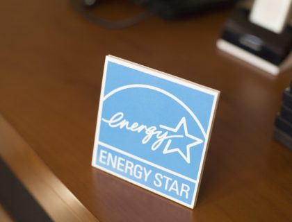 ENERGY_STAR_MG_2311