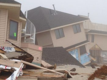 hurricane, disaster, disaster prevention tips