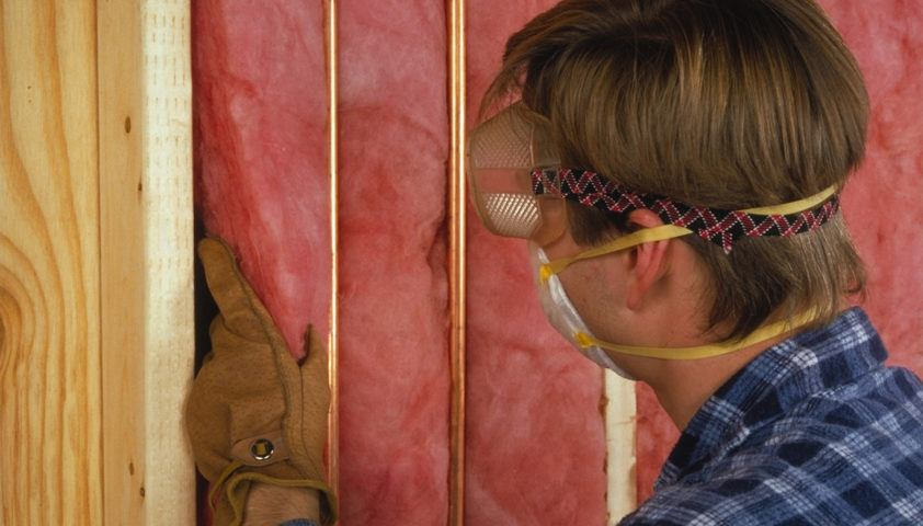OC Image 3_man_attic_insulation_mask