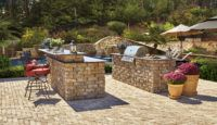 SplitRock_Outdoor Kitchen