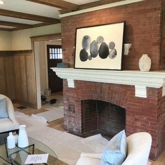 TOH_Arlington2017_Fireplace