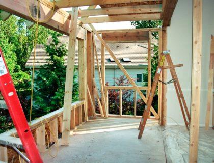 addition_remodeling_renovation_construction_building_framing_frame_shutterstock_78781993