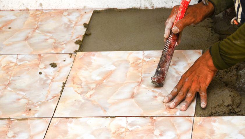 bathroom_remodel_remodeling_renovate_renovation_contractor_install_installation_tile_floor_flooring_shutterstock_159977105