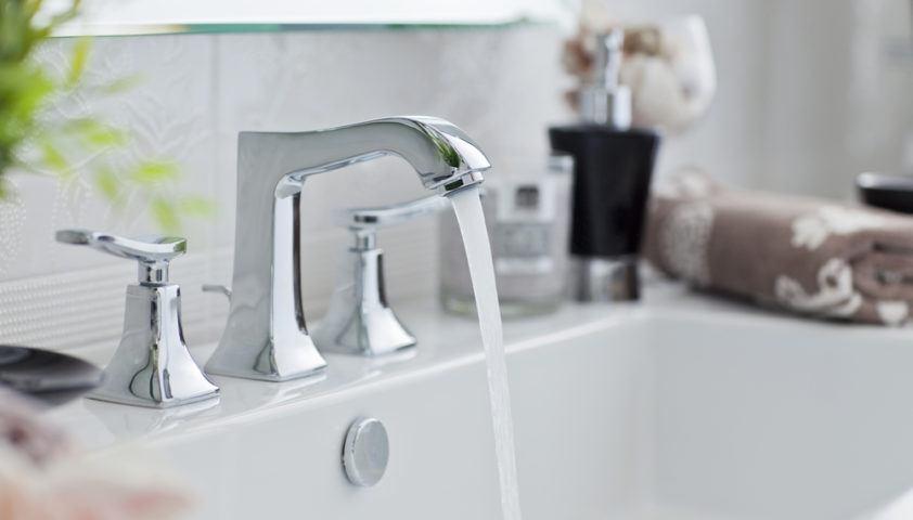 bathroom_sink_faucet_water_plumbing_tap_shutterstock_64842238
