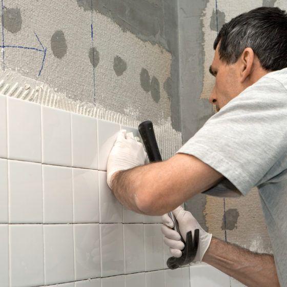 bathroom_tile_install_installing_installation_shutterstock_39827185