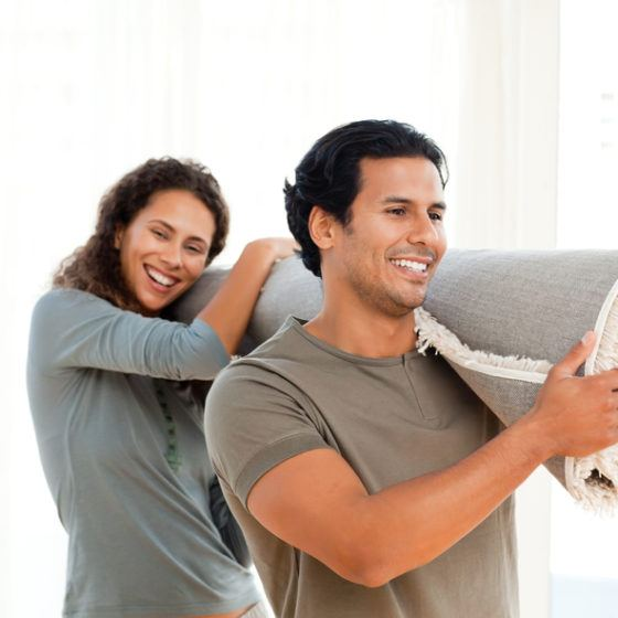 carpet_rug_choose_choosing_select_selecting_shutterstock_66786529