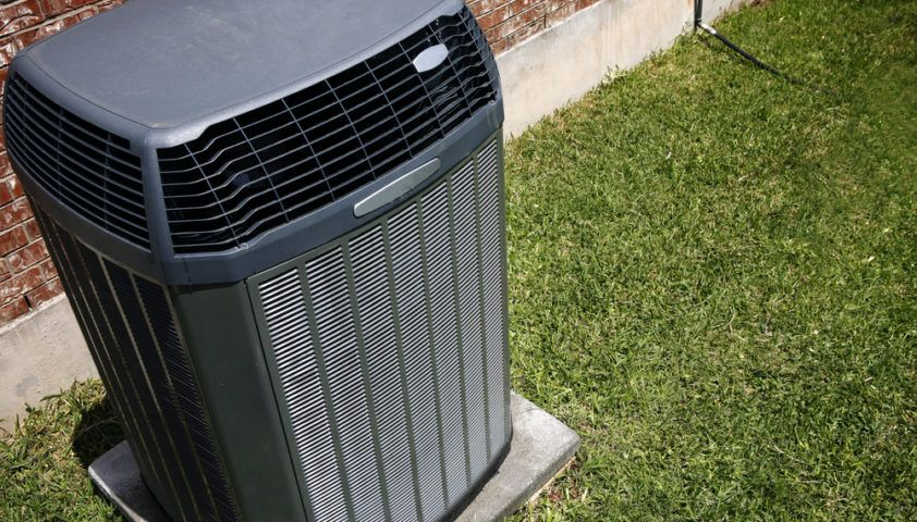 central_ac_air_conditioner_conditioning_unit_high_efficiency_energy_efficient_shutterstock_92610769