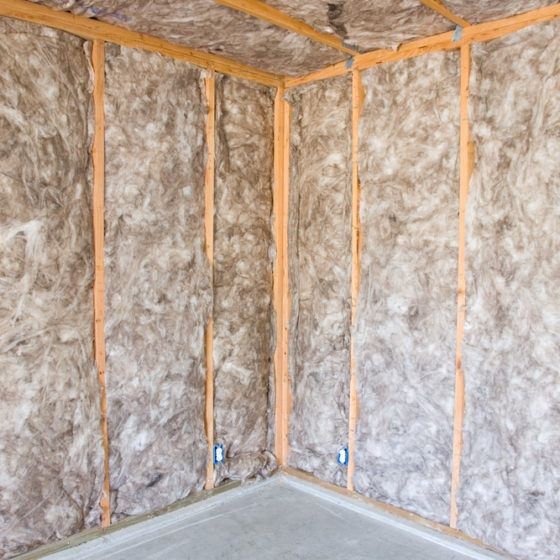 eco_friendly_insulation_environmentally_shutterstock_37702723