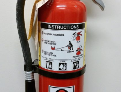 fire-extinguisher-237643