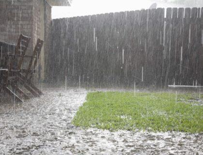 flood_rain_downpour_heavy_rainfall__shutterstock_148484927