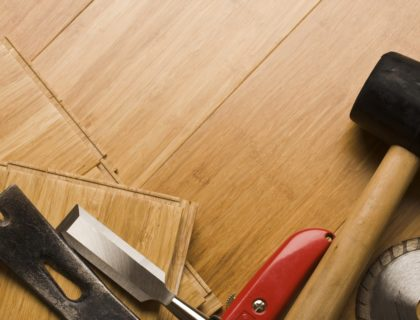 floor_flooring_tools_carpenter_install_installation_wood_hardwood_laminate_shutterstock_78101926
