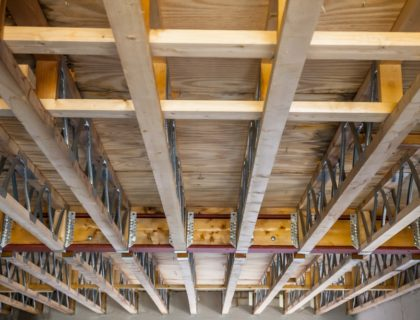 floor_joists_construction_building_new_home_house_insulation_shutterstock_152123246