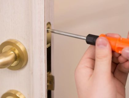 hardware_interior_door_lock_install_installation_shutterstock_150399419