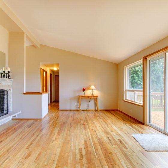 hardwood_wood_floor_flooring_shutterstock_172698587