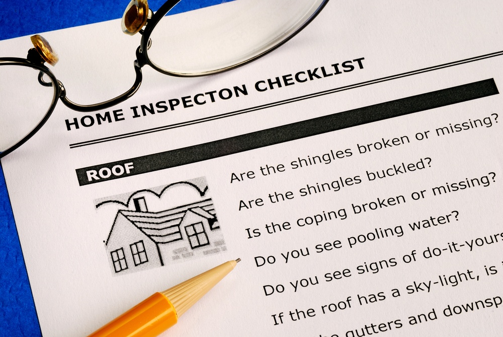 Home Inspection Tips For Sellers The Money Pit