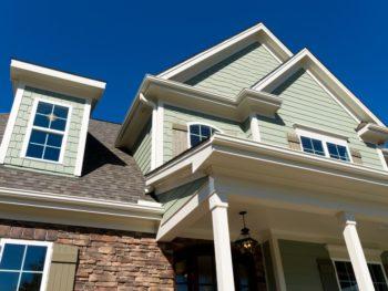 window trim, trim, building materials