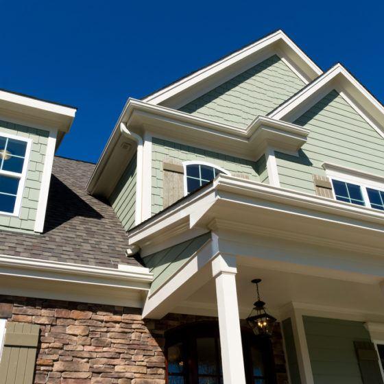 house_home_windows_roof_exterior_trim_shutterstock_159203435