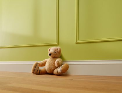 kids_room_Olympic_Paint