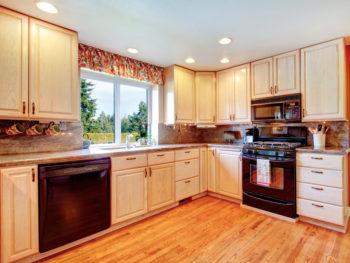 kitchen-cabinet hardware