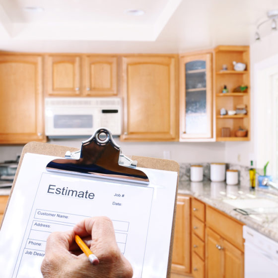 kitchen_remodel_renovate_renovation_contractor_bid_estimate_cost_price_shutterstock_133863875