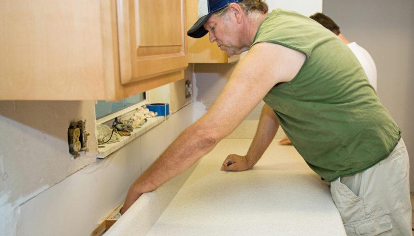 kitchen_renovate_renovation_remodeling_shutterstock_21938314