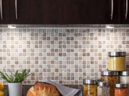 kitchen remodeling, backsplash, tile, home improvement ideas