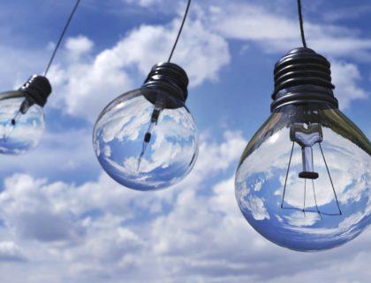 light-bulb-1407610