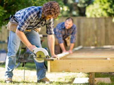 deck design, deck material, outdoor projects
