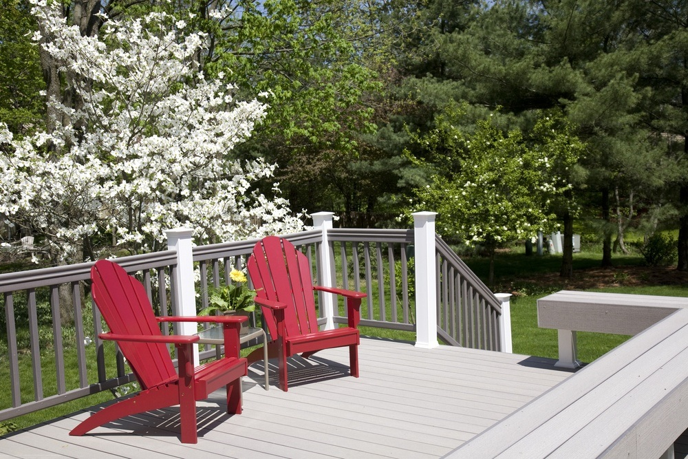 backyard deck design. Footing For Deck, Deck Design Backyard O