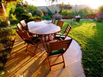 cleaning outdoor furniture, deck designstoring outdoor furniture,