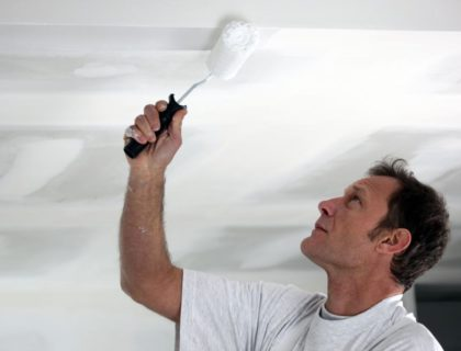 paint_painting_primer_priming_ceiling_roller_drywall_shutterstock_142655599