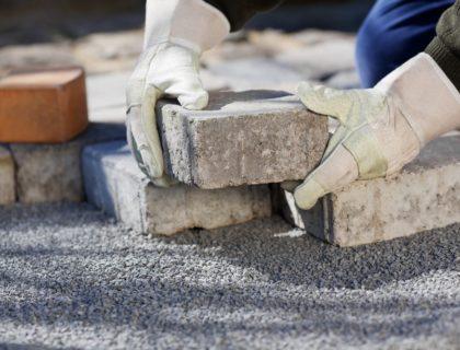 paving_brick_paver_patio_install_installing_installation_shutterstock_140338663