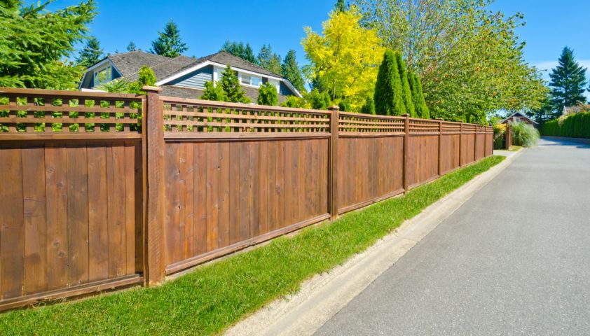 privacy_security_wood_wooden_fencing_fence_shutterstock_172735646