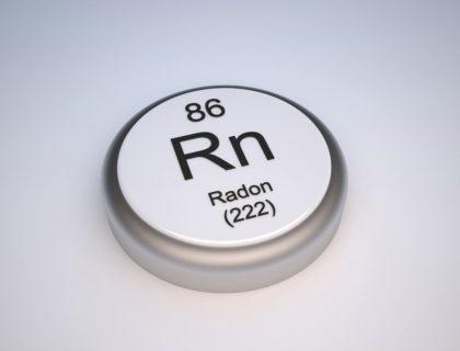 radon_gas_safety_sick_home_shutterstock_101519167