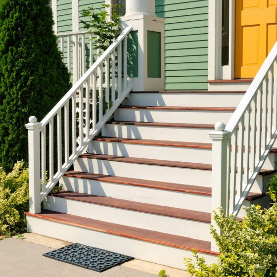 rail_railing_banister_stairs_steps_staircase_entrance_entranceway_exterior_home_house_front_shutterstock_33869593