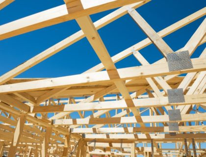 shutterstock_106018973houseframing