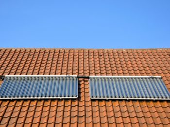 solar shingles, solar roof, energy efficiency